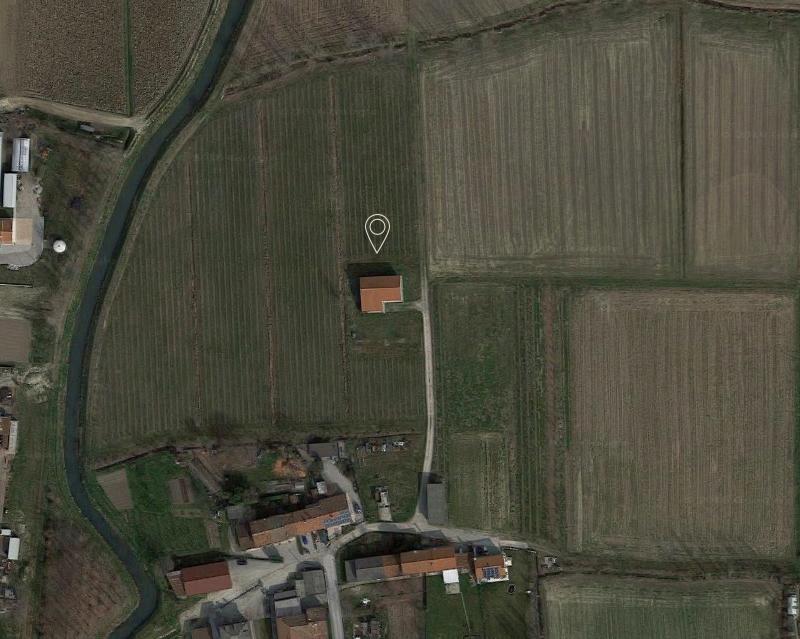 Ca' Olivassi-Satellite Oggi