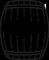 ico-barile