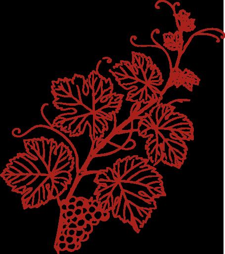 ico-fiore